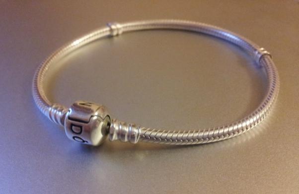 Feature Pandora Bracelets For Beginners Mora Pandora