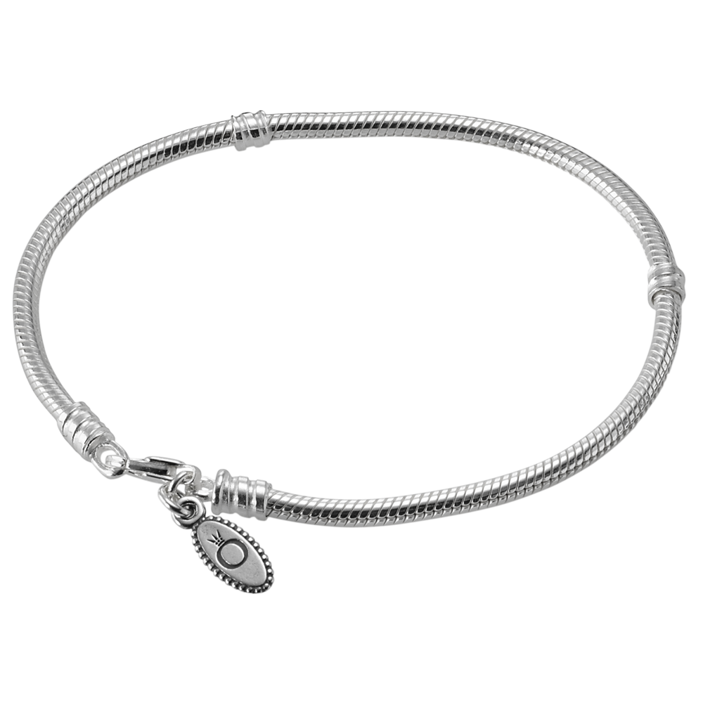 Feature: Pandora Bracelets for Beginners