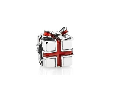 Pandora Black Friday Charm 2013 is released