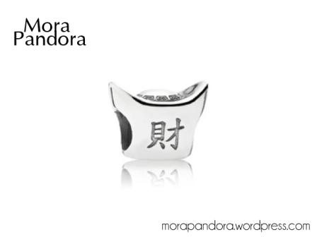 pandora chinese new year