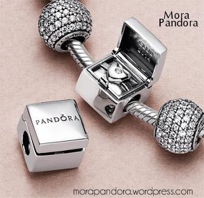 More Pandora Club Charm Details Confirmed Mora Pandora
