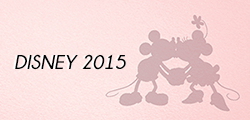 PANDORA-DISNEY-2015-BUTTON