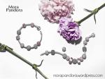 pandora spring charms 2014