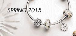 pandora-SPRING-2015-button