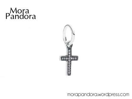 pandora summer 2014 faith
