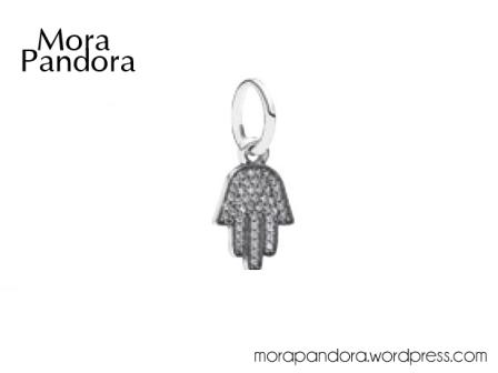 pandora summer 2014 friendship