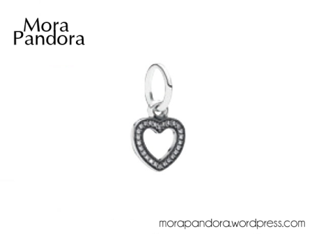 pandora summer 2014 love