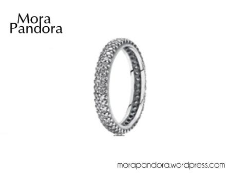 pandora summer 2014 ring