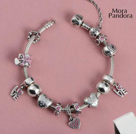 6ABCs Pandora Bracelet Sweepstakes Rules  6abccom