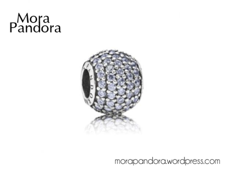spring-collection-pandora-2014_157824