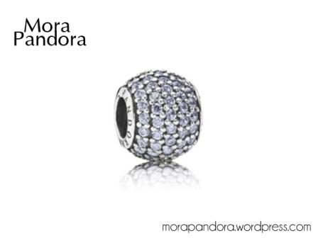 spring-collection-pandora-2014_157824