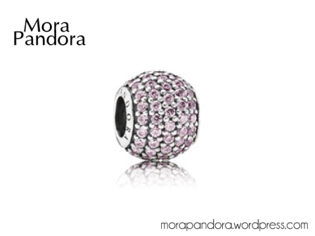 spring-collection-pandora-2014_157825_big