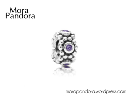 spring-collection-pandora-2014_157826_big