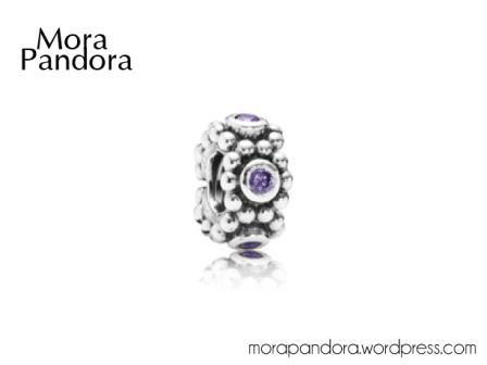 spring-collection-pandora-2014_157826_big