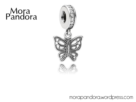 spring-collection-pandora-2014_157827_big