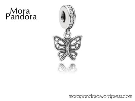 spring-collection-pandora-2014_157827_big