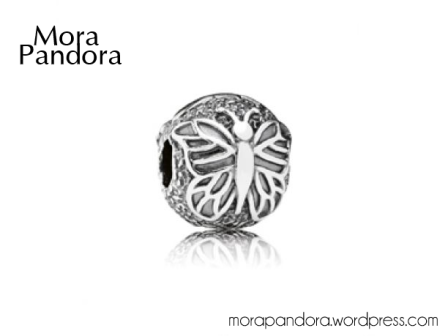 spring-collection-pandora-2014_157828_big