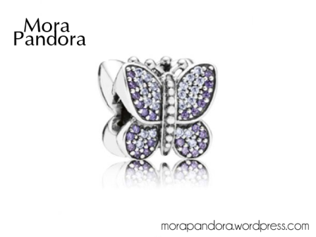 spring-collection-pandora-2014_157829_big