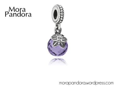 spring-collection-pandora-2014_157830_big