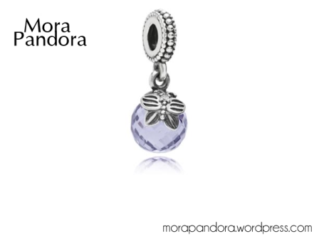 spring-collection-pandora-2014_157831_big