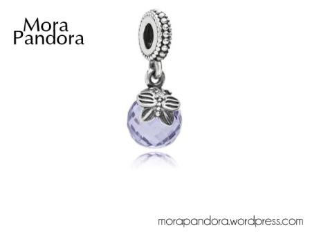 spring-collection-pandora-2014_157831_big
