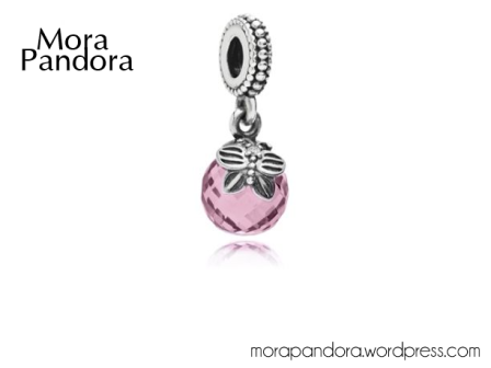 spring-collection-pandora-2014_157832_big