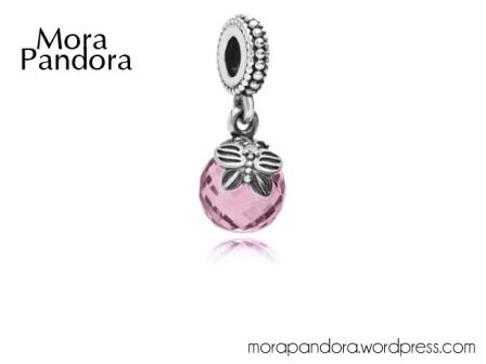 spring-collection-pandora-2014_157832_big