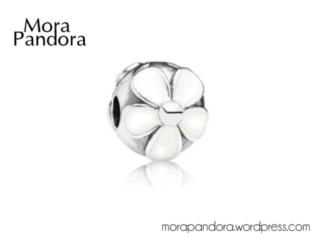 spring-collection-pandora-2014_157833_big
