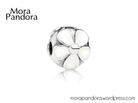 spring-collection-pandora-2014_157833_big