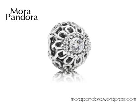 spring-collection-pandora-2014_157834_big