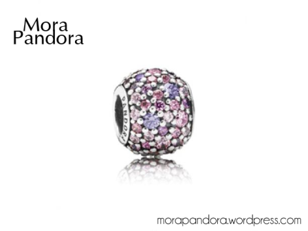 spring-collection-pandora-2014_157835_big