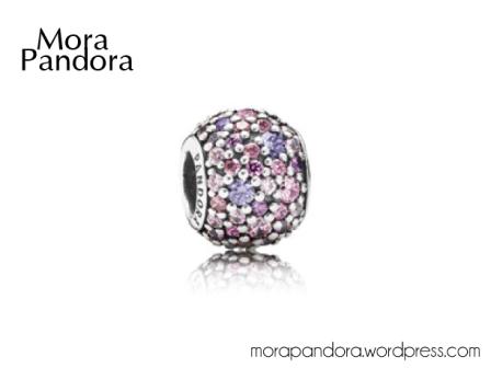 spring-collection-pandora-2014_157835_big