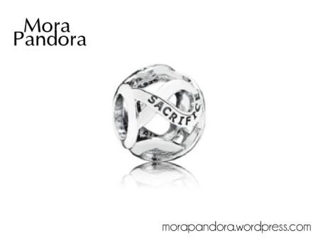 spring-collection-pandora-2014_157838_big