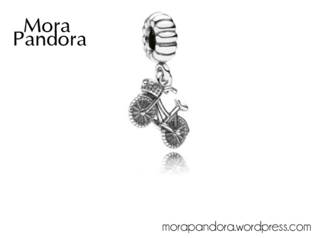 spring-collection-pandora-2014_157839_big