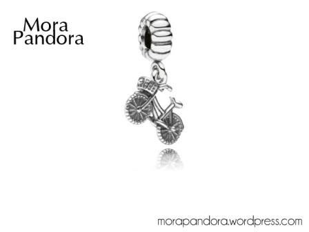 spring-collection-pandora-2014_157839_big