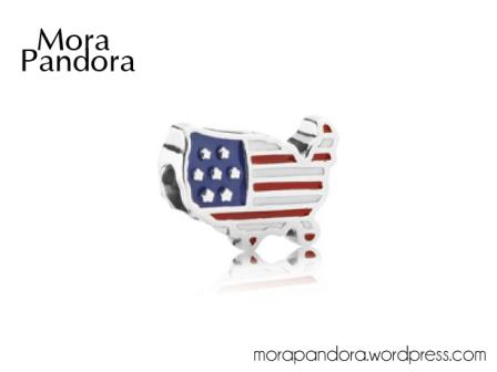 spring-collection-pandora-2014_157846_big