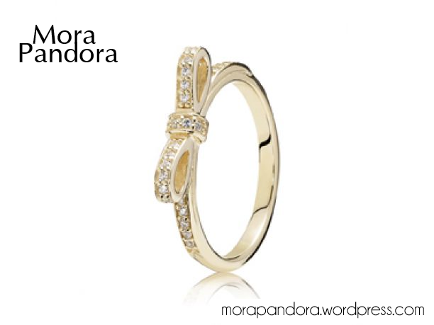 Preview pandora mother s day jewellery 2014 mora pandora