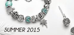 SUMMER-2015-button-text