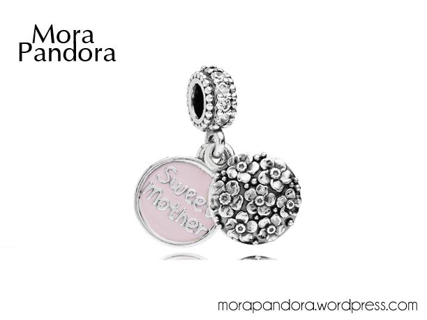 pandora charms at jared pandoraclearance