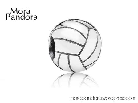 pandora spring 2014