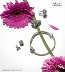 pandora spring 2014 e