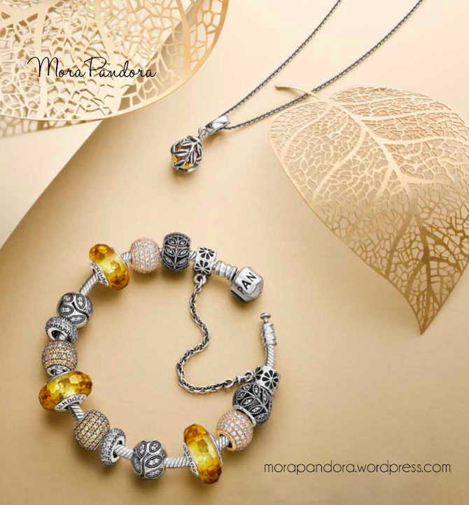 Upcoming Pandora Jewelry Promotions: 301 Moved Permanently