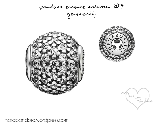 pandora essence charms. Black Bedroom Furniture Sets. Home Design Ideas
