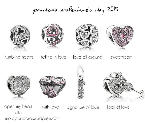 valentine's day 2015 natok list