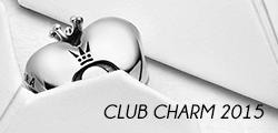 club-charm-2015