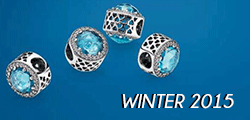 PANDORA-WINTER-2015-BUTTON