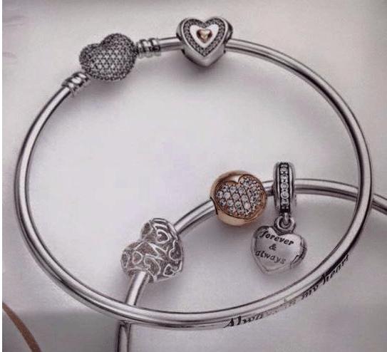 Upcoming Pandora Jewelry Promotions: Pandora Mother's Day 2015 Sneak Peek