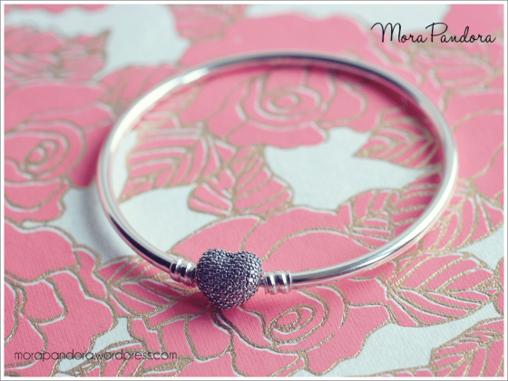 fac029dd7 Promotion Alert: Pandora Always in my Heart Bangle GWP for Australia ...