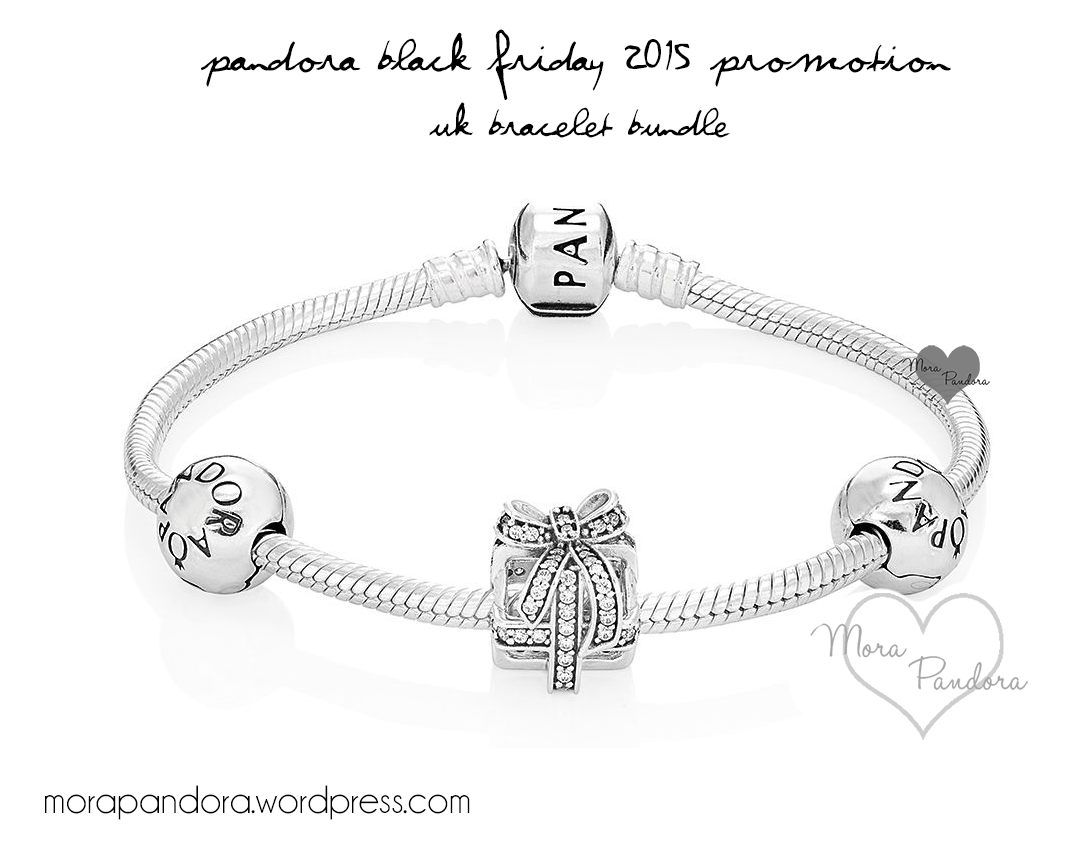 pandora charms black friday sale